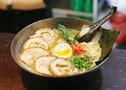 茨城の美味しいラーメンおすすめランキング!行列ができる人気店も?