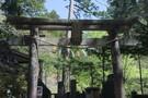 群馬県おすすめパワースポット25選!一度は行きたい最強の神社や滝はどこ?