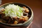 群馬県のソウルフードもつ煮人気ランキングTOP15!一番おすすめなお店は?