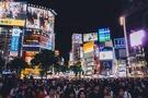 徳島のアンテナショップなら東京奥渋谷のターンテーブル!宿泊も可能って本当?