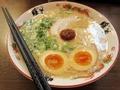 土浦のおすすめラーメンランキングTOP11!人気の有名店やつけ麺が旨い穴場も