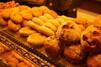 徳島のパン屋さん人気ランキング!地元民もおすすめのおいしいお店は?