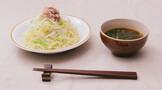 横浜で人気のつけ麺ランキングTOP23!濃厚・魚介系などおすすめのお店は?