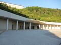 徳島・大塚国際美術館が話題!魅力やアクセス・宿泊などおすすめ情報は?