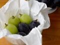 岡山で食べたいB級グルメ!ご当地名物のランキングTOP17