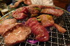山梨で焼肉を楽しむなら!人気店や美味しいおすすめの店を紹介