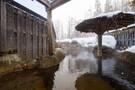 茨城のおすすめ温泉19選!人気のホテルや宿・日帰り入浴施設もご紹介