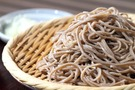 岡山の絶品そば(蕎麦屋)ランキングTOP11!美味しいお店を食べ歩こう