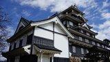 岡山県の日本酒おすすめランキングTOP17!人気の「燦然」や「嘉美心」も