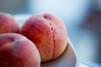山梨で楽しい桃狩りを!食べ放題もできるおすすめの農園は?