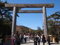 東京大神宮でパワーをいただこう!御朱印にお守りに見どころまで徹底紹介!