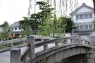 岡山・倉敷のおすすめ定番観光スポット17選!美観地区のグルメランチ情報も紹介