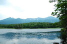 北海道の世界遺産・知床旅行へ!絶景と自然の魅力に感動する旅とは?