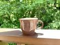 倉敷のコーヒーショップおすすめランキングTOP17!人気の珈琲メニューも