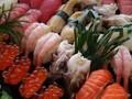 北海道の回転寿司は新鮮なおすすめネタがいっぱい!安くて美味しい有名店もご紹介