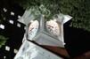 北海道・札幌の時計台って実はおすすめで魅力的!がっかりしない見どころをご紹介
