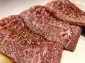 つくばの焼肉おすすめ15選!人気の食べ放題から個室の有る高級店までご紹介