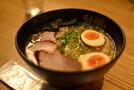 徳島ラーメンおすすめランキング!間違いなしの人気店やスープのこだわりは?