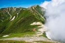 北海道の山へおすすめの登山旅行!初心者も楽しめるトレッキングコースもご紹介