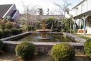 岡山の神社おすすめ13選!人気のパワースポットで御朱印集めの旅はいかが?