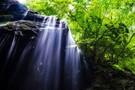 岡山県の観光地特集!絶景の名所や定番おすすめスポットもご紹介