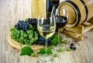 勝沼醸造のワイナリーを見学!現地で楽しめる人気のワインは?
