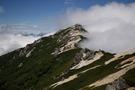八ヶ岳のキャンプ場が人気!コテージやバンガローもあるおすすめのスポットは?