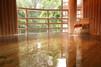 湯村温泉は日帰り入浴でも楽しめる!気軽に立ち寄れるおすすめの温泉は?