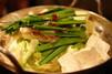 札幌のもつ鍋が美味しいおすすめのお店厳選17!人気の食べ放題もご紹介