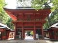 鹿島神宮は最強パワースポット!人気の「御手洗池」へのアクセスや御朱印情報も