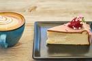 北海道の美味しいチーズケーキおすすめ19選!お土産に人気の商品もご紹介