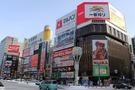 札幌の美味しいハンバーグならコレを食べたい!人気のおすすめランチもご紹介