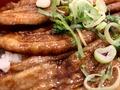 北海道の帯広名物・豚丼を食べに行こう!おすすめの名店や旨さの秘訣もご紹介