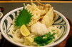 香川で本場のうどんを食べたい!地元民おすすめの絶対外さない人気店とは?