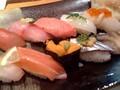 大阪でランチするなら!梅田の人気店やとっておきの美味しいおすすめスポットは?