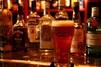 札幌で本格クラフトビールを美味しく味わう!おすすめの人気店やメニューをご紹介