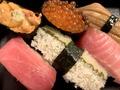 盛岡の人気寿司屋ランキングTOP15!おすすめ高級店から回転寿司・食べ放題も