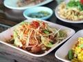 札幌でタイ料理の美味しい人気店17選!ランチのおすすめ絶品メニューもご紹介