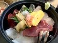 木更津の海鮮丼が美味しい人気店17選!安くて美味しいランチにも最適なお店は?