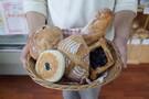 東京でおすすめパン屋巡り!カフェ併設やイートインができる店舗も