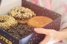 東京でおすすめドーナツ店は?こだわりの味はお土産にもカフェで味わうもよし!
