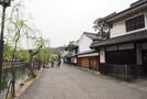岡山県倉敷の喜ばれるお土産特集!地元民おすすめの人気商品や買えるお店もご紹介