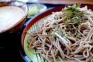 札幌の絶品そばのお店おすすめの21選!地元で美味しいと人気の穴場もご紹介