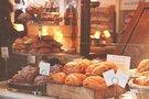 岡山で一度は行きたいパン屋を厳選!高級生食や自家製天然酵母が人気の店も!