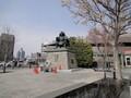 甲府の人気観光地ランキングTOP15!おすすめのグルメスポットや温泉は?