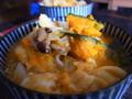 甲府で山梨名物のほうとうを味わう!人気の有名店やおすすめの穴場店を紹介