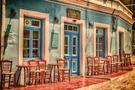 甲府は美味しいランチがいっぱい!おしゃれなカフェやおすすめのレストランは?