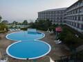 東京のプールで思いっきり遊ぼう!デートにも子供連れにもおすすめの施設は?