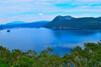 北海道の湖美しすぎる絶景スポット17選!旅行で立ち寄りたいおすすめの景色は?