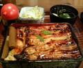 上野の美味しいうなぎ屋さん11選!老舗からおすすめ名店まで厳選紹介